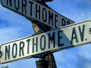 Northome Deephaven Real Estate